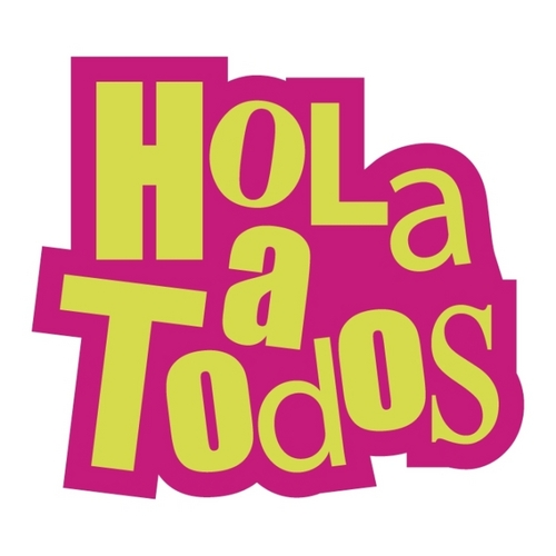 Hola y adios.  - Página 3 LOGO_HOLA_A_TODOS