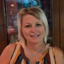 Wendy McDaniel - @wendymcdaniel71 - Twitter