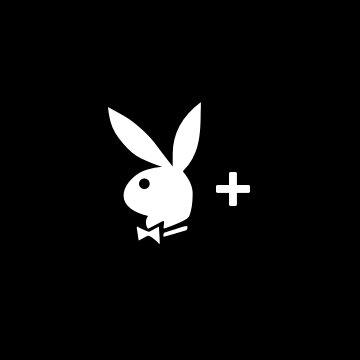@PlayboyPlus