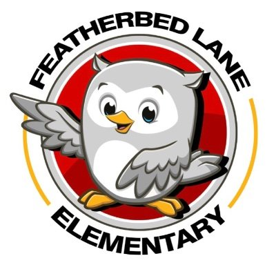 Featherbed Lane Elem (@flesbcps )