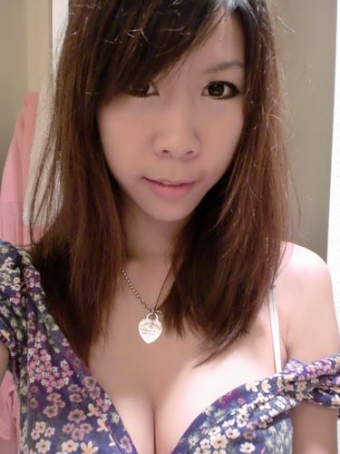 Tina Chen Tinaluvseat Twitter