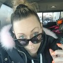 Abby Ryan - @Abigailkennedy - Twitter
