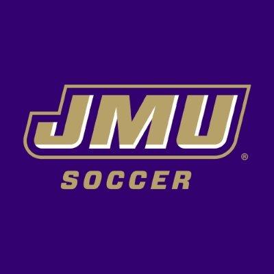 JMU Men's Soccer (@JMUMSoccer) | Twitter