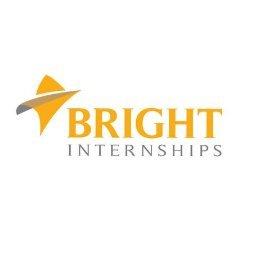 Bright Internships