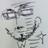 terunosuke_n