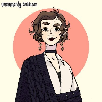 Single Daddy Ben Solo has all my UWUs (@HerSisKeeper) | Twitter