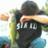 kenan(けんあん) (@kenan_k_c)