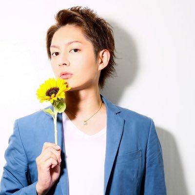 三崎優太(Yuta Misaki) 元青汁王子