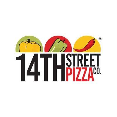 @14thstreetpizza
