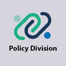 NCPC Health Policy