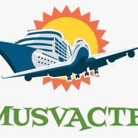 MUSVACTR