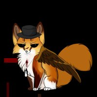 VanossGaming I got you plushie Tweet added by solowave _675