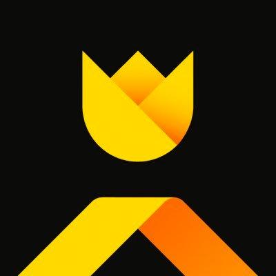 Invictus Games 2020.Invictus Games The Hague 2020 Invictusgamesnl Twitter