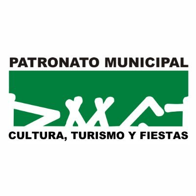 @CulturaTurism