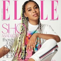 #SenaAla (@ShoMadjozi) Twitter profile photo