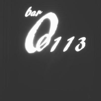 bar00113