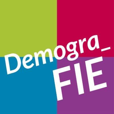 DemograFIE (@Demogra_FIE) | Twitter