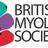 BritishMyology