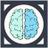 Brainex | Math Puzzles