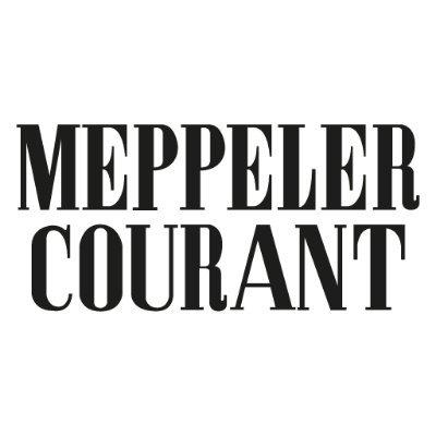 @MeppelerCourant