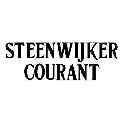 @SteenwkrCourant