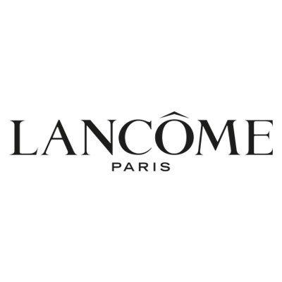 @LancomeNews