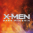 X-Men Movies UK