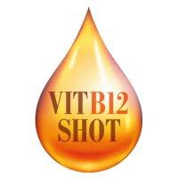 SarahSmith@VitB12Shot