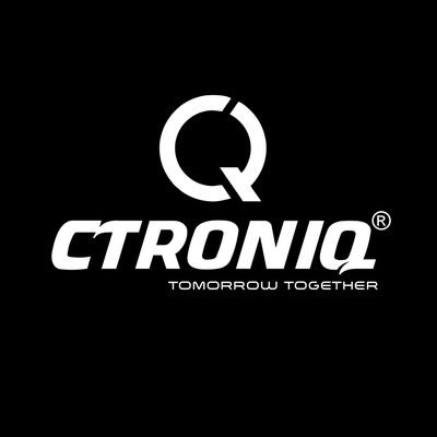 @ctroniqofficial