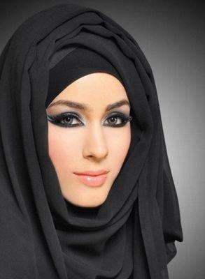 Nada Mohmed