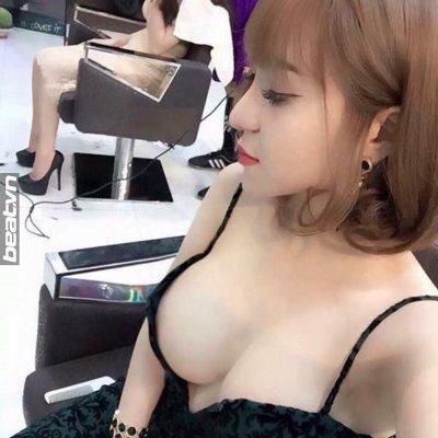 sexy nude boobs milk cum shots