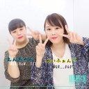 GR__0607__