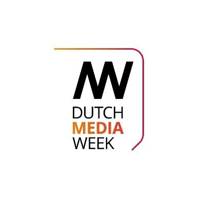 Dutch Media Week