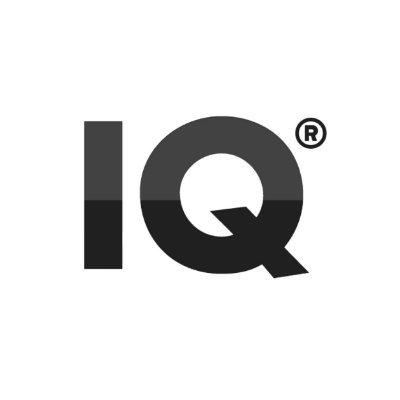 IQ Glass