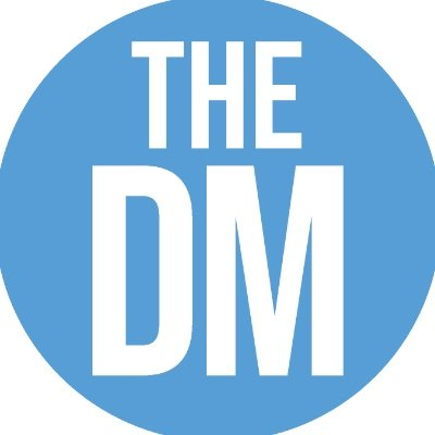 The DM Sports