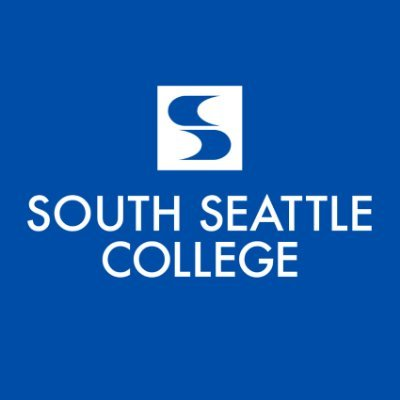 SouthSeattleCollege