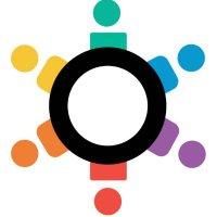 Empowery eCommerce Cooperative