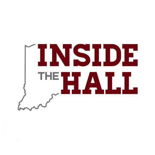 insidethehall