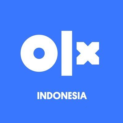 @OLXID_Care