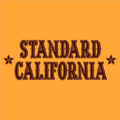 standard california standardcal twitter