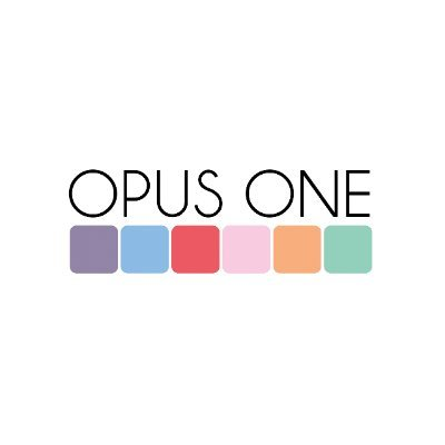 Opus One Productions (@opusoneprod )