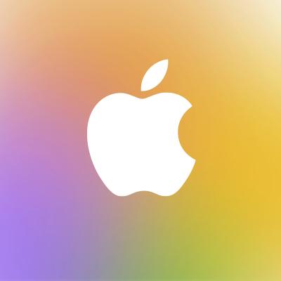 Tweetovi s odgovorima korisnika/ce Apple Card (@AppleCard) / Twitter