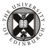 Staff News | University of Edinburgh