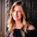 Amelia Sims - @arosesims - Twitter