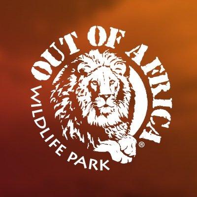 @OutofAfricaPark