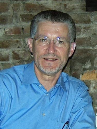 Jim Neukam
