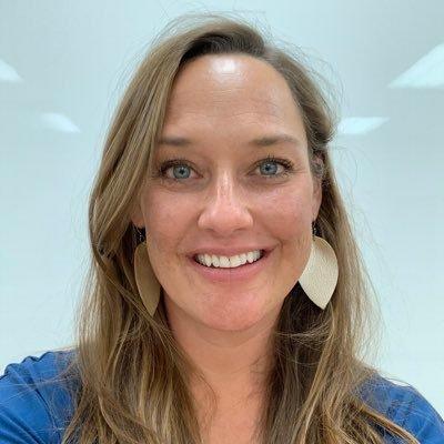 LouAnn K Covington (@LouAnnCovington) Twitter profile photo