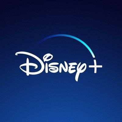 @DisneyPlusHelp
