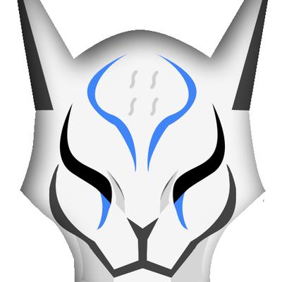 XSilver_LiningX periscope profile
