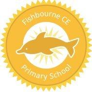 Fishbourne CE Primary 🌈 (@FishbournePrim1) Twitter profile photo